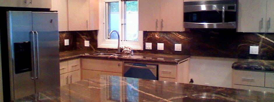 header-kitchen-remodel